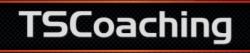 TS Coaching logo